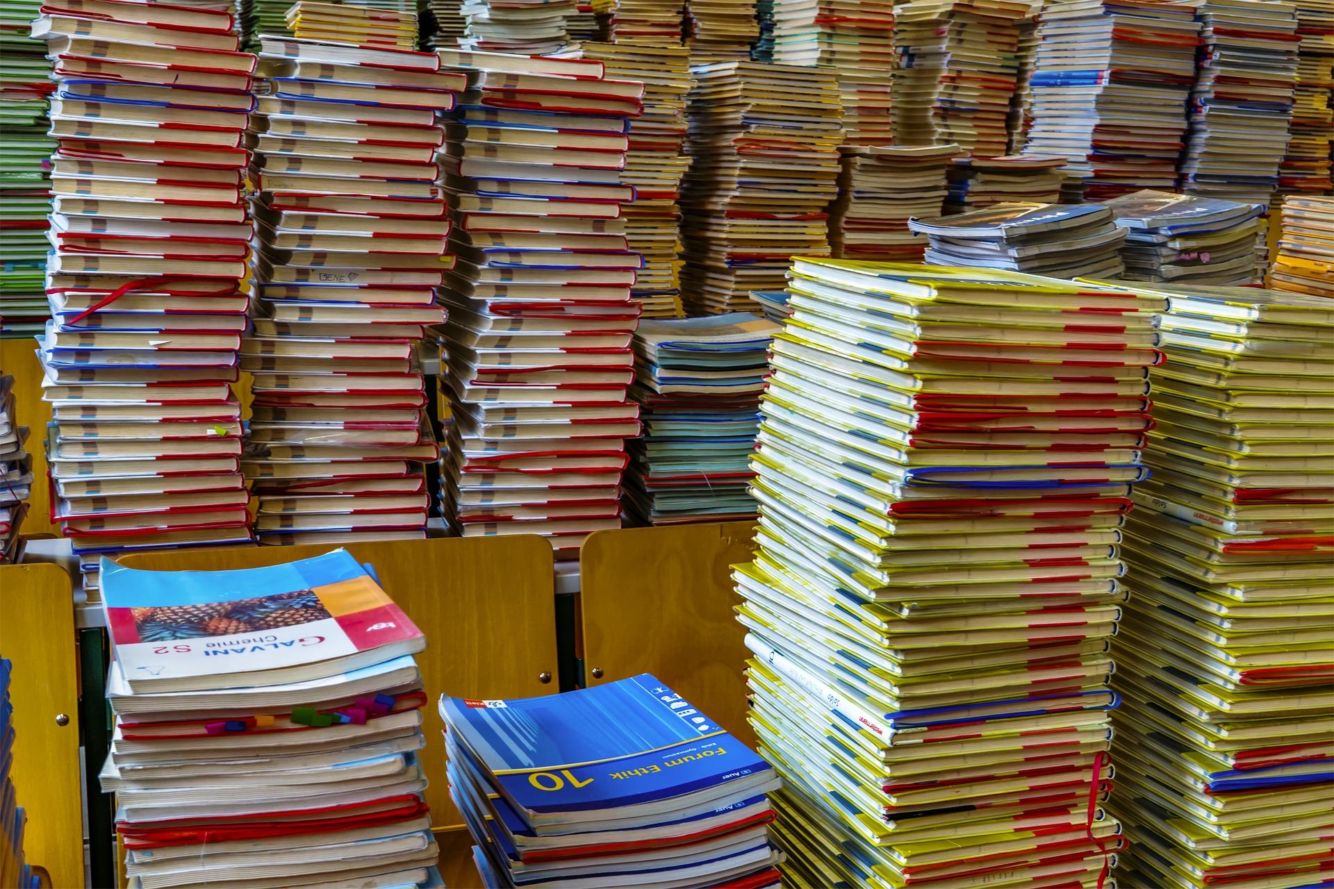 高校英語のオススメ単語帳と参考書の導入画像