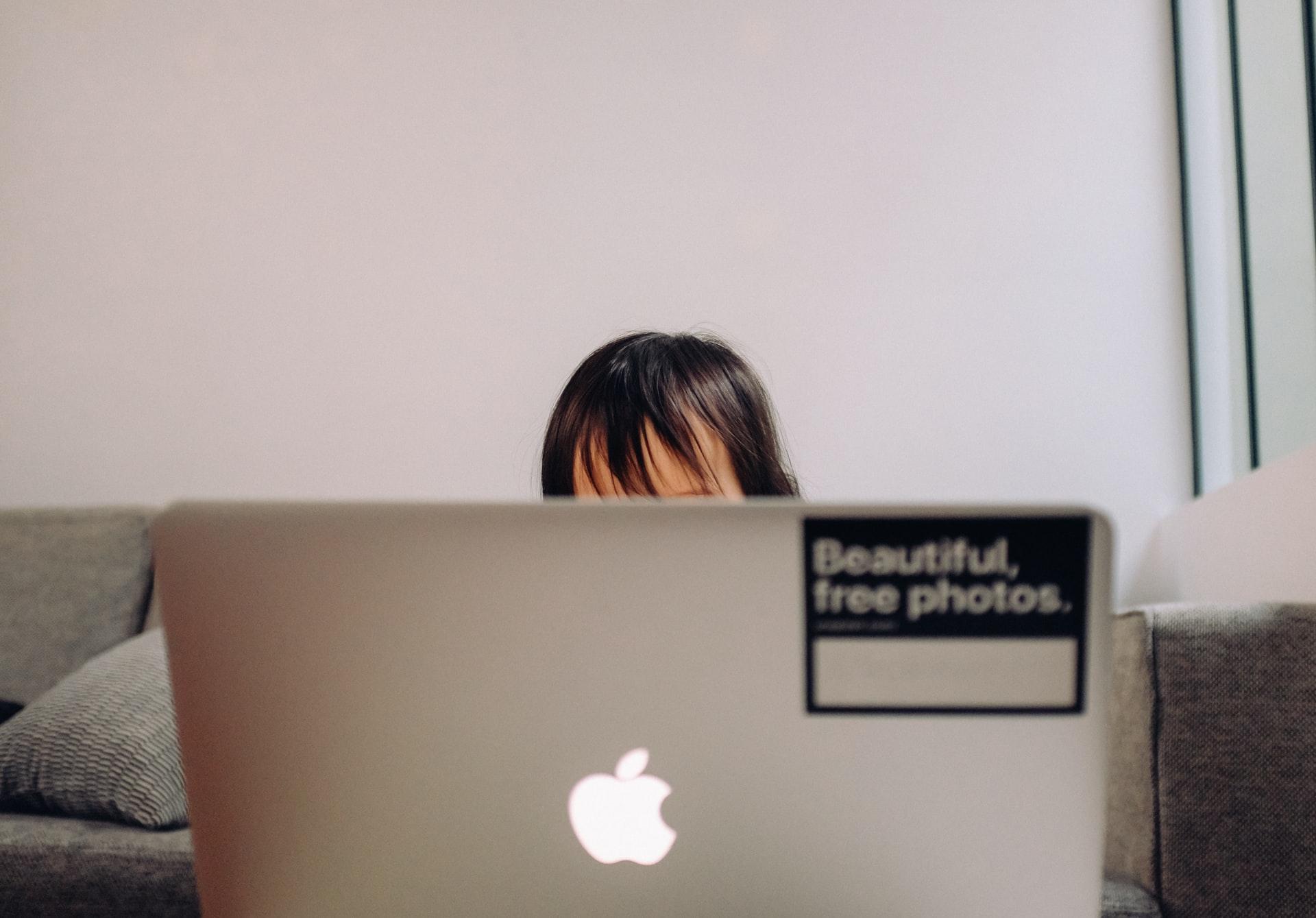 塾の映像授業やオンライン授業の導入