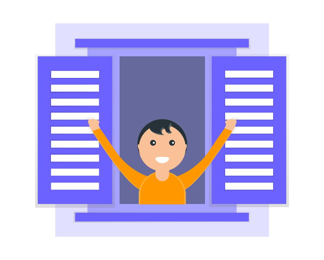 塾講師バイトの採用率と採用までの流れの導入画像